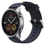ساعت هوشمند شیائومی Watch Color