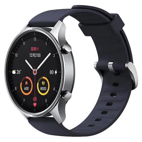 محصول شیائومی - xiaomi ساعت هوشمند شیائومی Watch Color