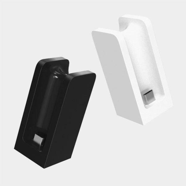 محصول شیائومی - xiaomi هدست بلوتوث شیائومی Mi Bluetooth Headset (با داک)
