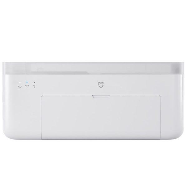 محصول شیائومی - xiaomi پرینتر بی سیم قابل حمل شیائومی mijia مدل ZPDYJ01HT
