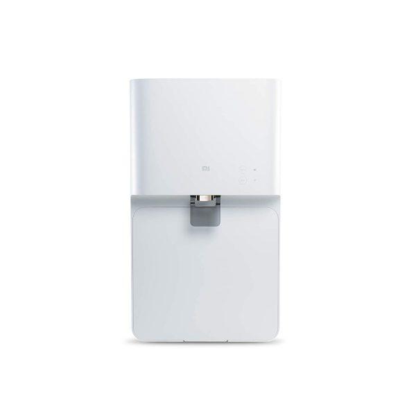 محصول شیائومی - xiaomi دستگاه تصفیه آب هوشمند شیائومی Mi مدل MRB13