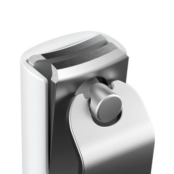 محصول شیائومی - xiaomi ناخن گیر شیائومی میجیا مدل MJZJD001QW