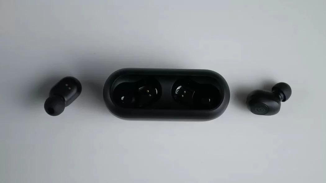 محصول شیائومی - xiaomi هدفون بلوتوث شیائومی Haylou مدل GT2