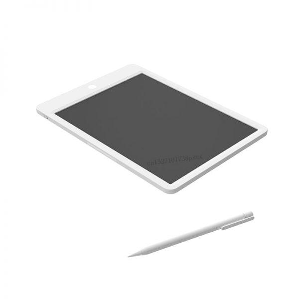 محصول شیائومی - xiaomi تخته نقاشی دیجیتال شیائومی میجیا 13.5 اینچ