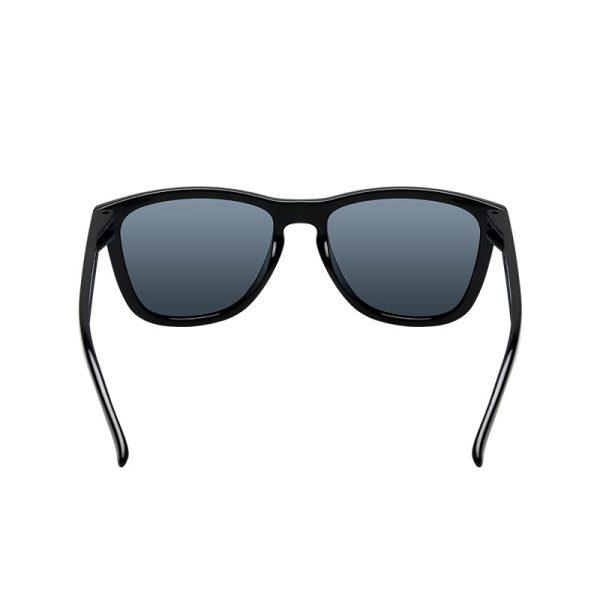 محصول شیائومی - xiaomi عینک کلاسیک شیائومی میجیا TAC