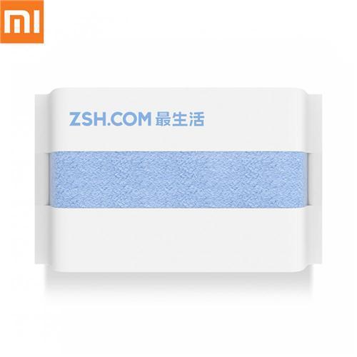محصول شیائومی - xiaomi حوله حمام شیائومی ZSH