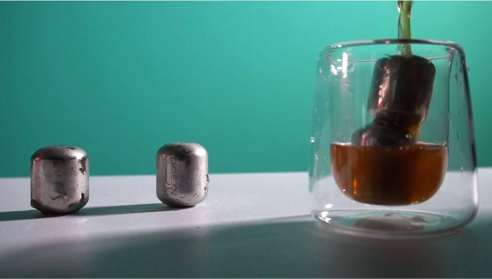 محصول شیائومی - xiaomi یخ فلزی شیائومی Circle joy