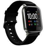 ساعت هوشمند شیائومی هایلو مدل LS02