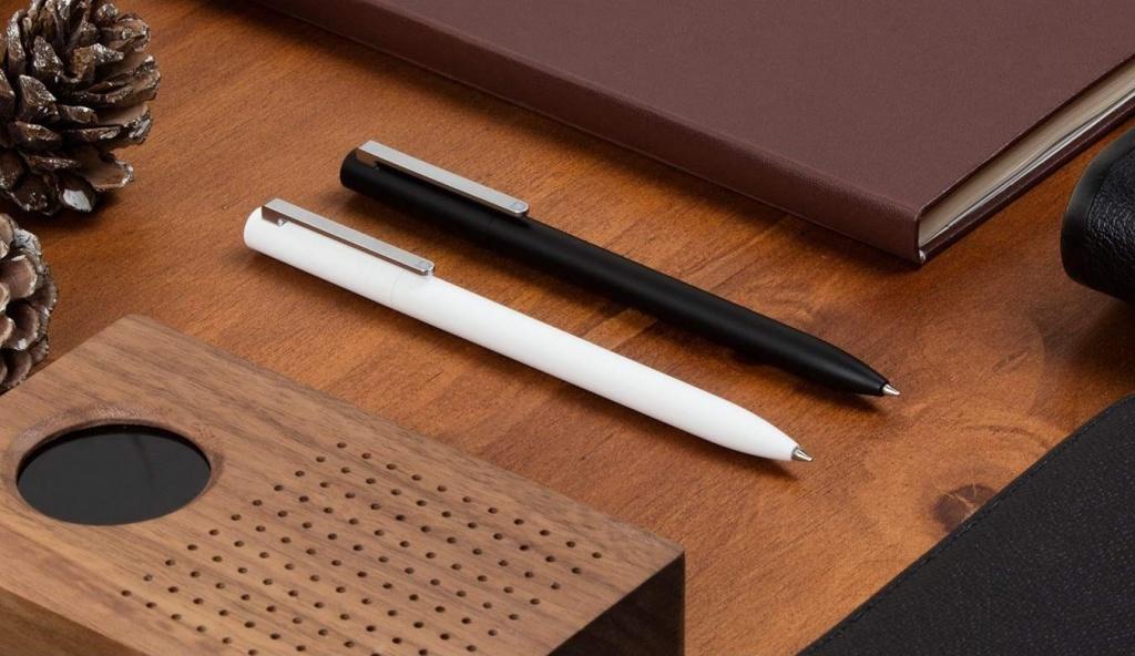 محصول شیائومی - xiaomi خودکار آلومینیومی شیائومی Mijia مدل MJZXB01XM