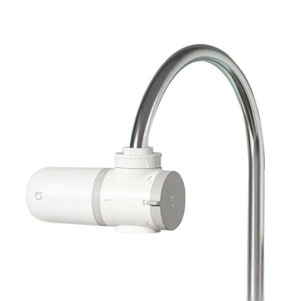 محصول شیائومی - xiaomi سر شیر تصفیه آب شیائومی Mijia مدل MUL11