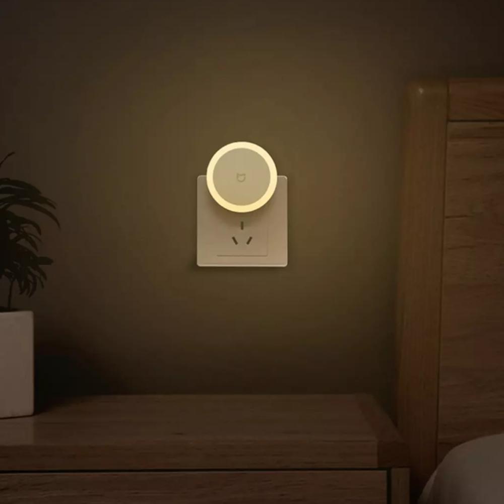 محصول شیائومی - xiaomi چراغ خواب شیائومی Mijia مدل MJYD04YL