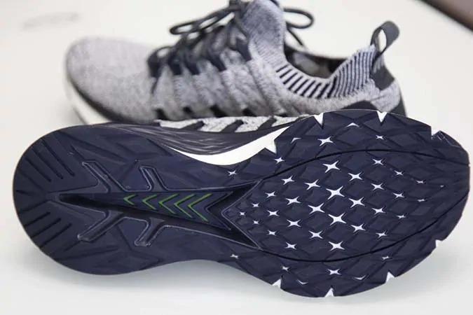محصول شیائومی - xiaomi کفش ورزشی شیائومی Mi 3