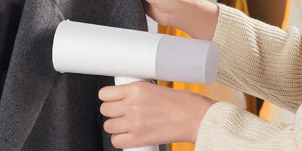 محصول شیائومی - xiaomi اتوبخار شیائومی Mijia مدل MJGTJ01LF