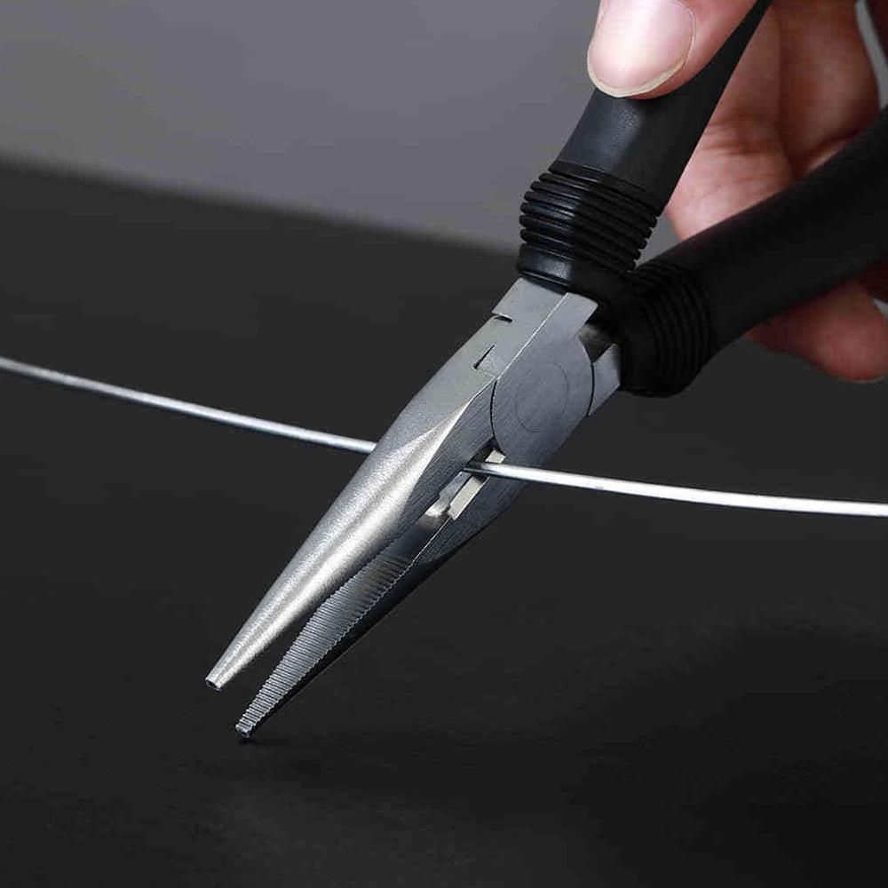 محصول شیائومی - xiaomi کیت ابزار شیائومی MIWU مدل MWTK01