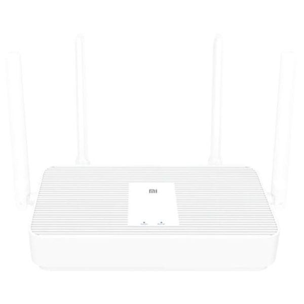 محصول شیائومی - xiaomi روتر وای فای شیائومی Mi مدل AX1800 WiFi 6 dvb4258gl