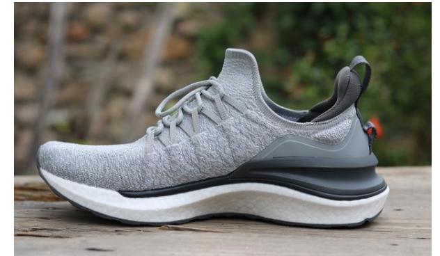 محصول شیائومی - xiaomi کفش ورزشی شیائومی Mi 4
