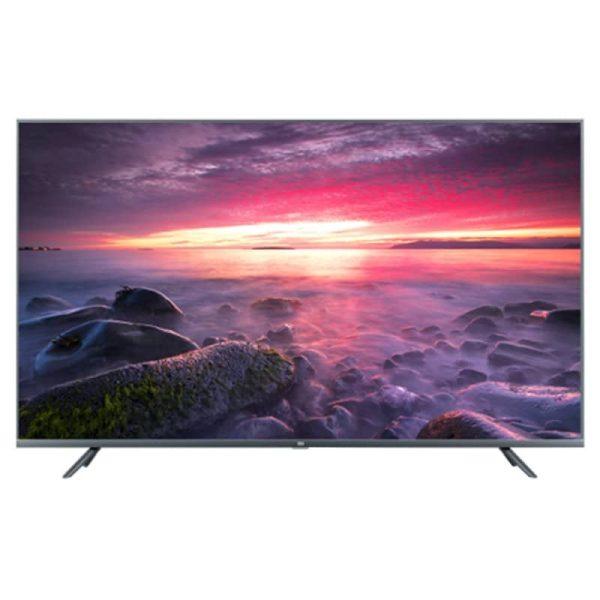 "محصول شیائومی - xiaomi تلویزیون LED اندرویدی شیائومی Mi TV 4S V53R 55"" 4K UltraHD Smart TV مدل L55M5-5ASP"