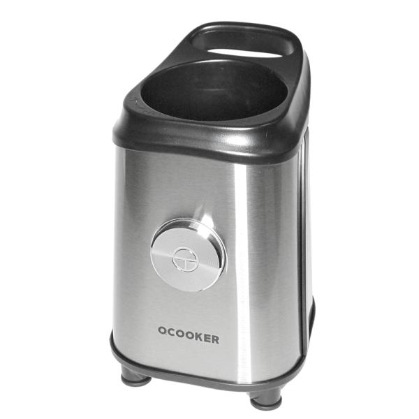 محصول شیائومی - xiaomi مخلوط کن شیائومی Qcooker مدل CD-BL01