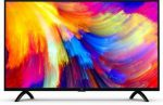 تلویزیون LED اندرویدی شیائومی Mi TV 4A 43″ Full HD Smart TV مدل L43M5-AI