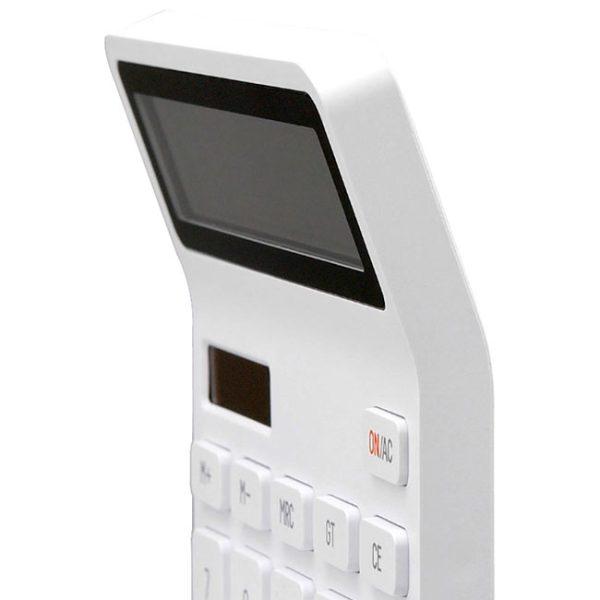 محصول شیائومی - xiaomi ماشین حساب شیائومی Kaco Lemo مدل K1412
