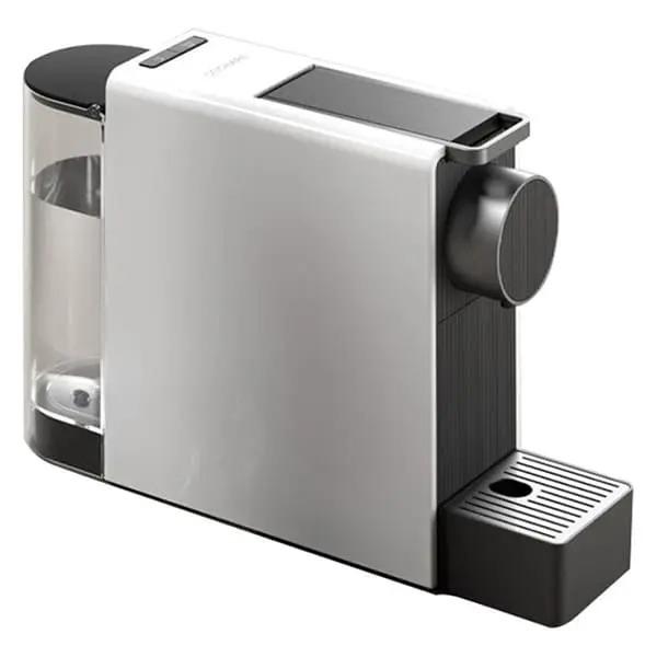 محصول شیائومی - xiaomi قهوه ساز مینی شیائومی SCISHARE مدل S1201