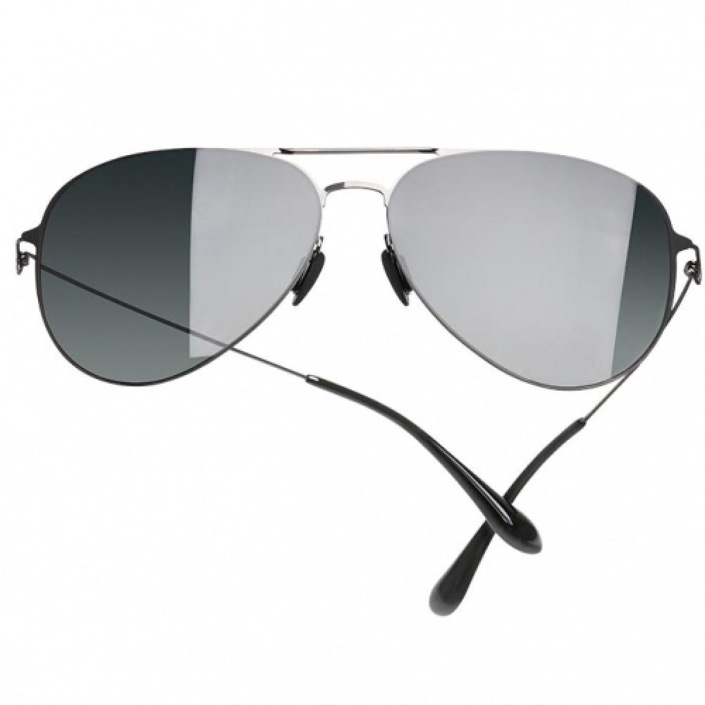 محصول شیائومی - xiaomi عینک آفتابی شیائومی Mi Sunglasses Pro مدل TYJ04TS