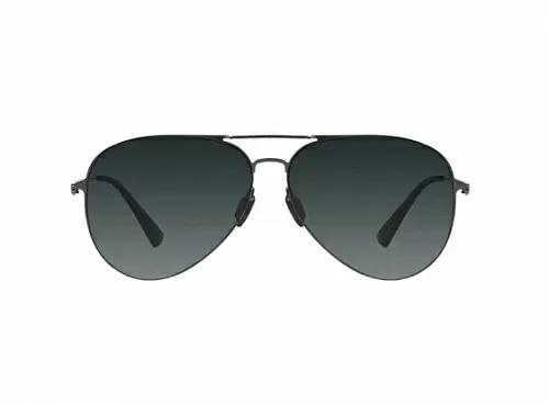 محصول شیائومی - xiaomi عینک آفتابی شیائومی Mi Pilot مدل TYJ02TS