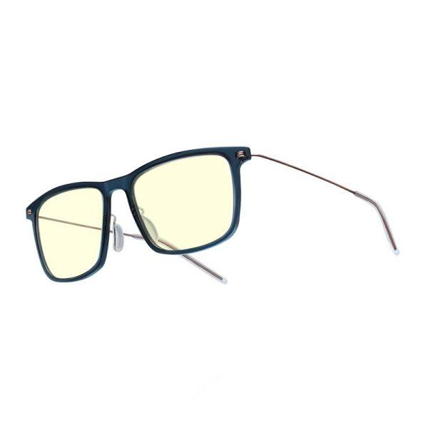 محصول شیائومی - xiaomi عینک مخصوص کامپیوتر شیائومی Mi Computer Glasses Pro مدل HMJ02TS