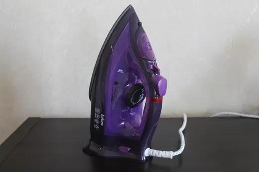 محصول شیائومی - xiaomi اتو بخار شارژی شیائومی Lofans Langfi مدل YD-012V