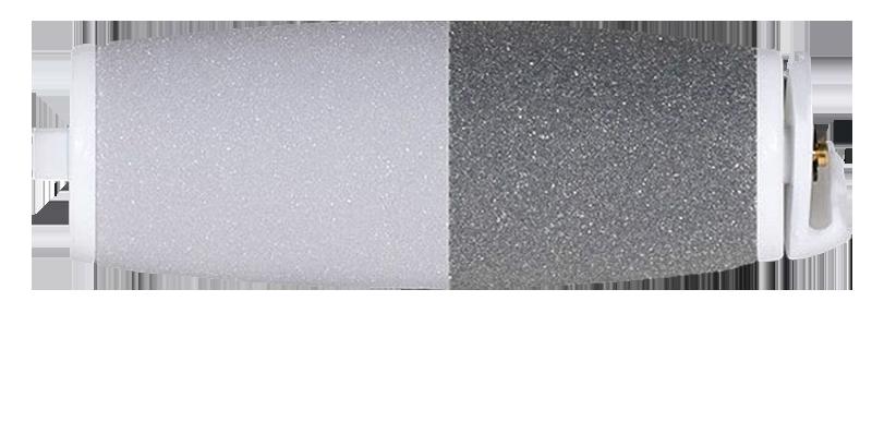 محصول شیائومی - xiaomi سنگ پا برقی شیائومی YueLi مدل SC-608