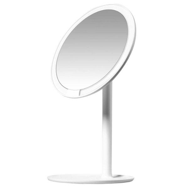 محصول شیائومی - xiaomi آینه آرایشی شیائومی Amiro مدل AML004W