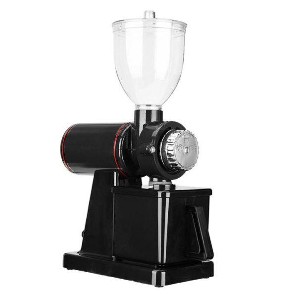 محصول شیائومی - xiaomi آسیاب قهوه نوا مدل NM-3660CG