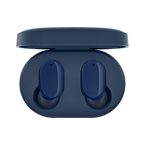 محصول شیائومی - xiaomi هدفون بلوتوث شیائومی Redmi AirDots 3