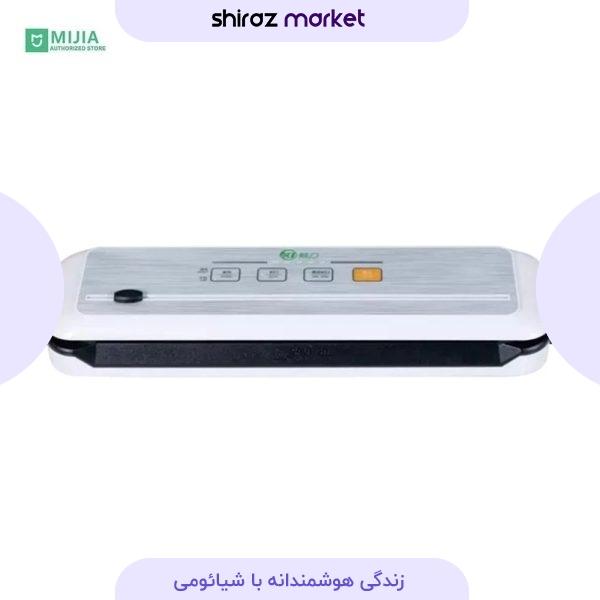 دستگاه وکیوم غذا شیائومی XianLi مدل XL-G/SMODE-02