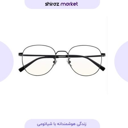 عینک ضد اشعه آبی شیائومی MIJIA مدل HMJ01RM