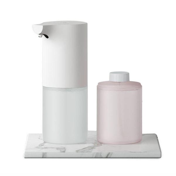 محصول شیائومی - xiaomi مخزن صابون مایع هوشمند شیائومی Mijia مدل MJXSJ03XW