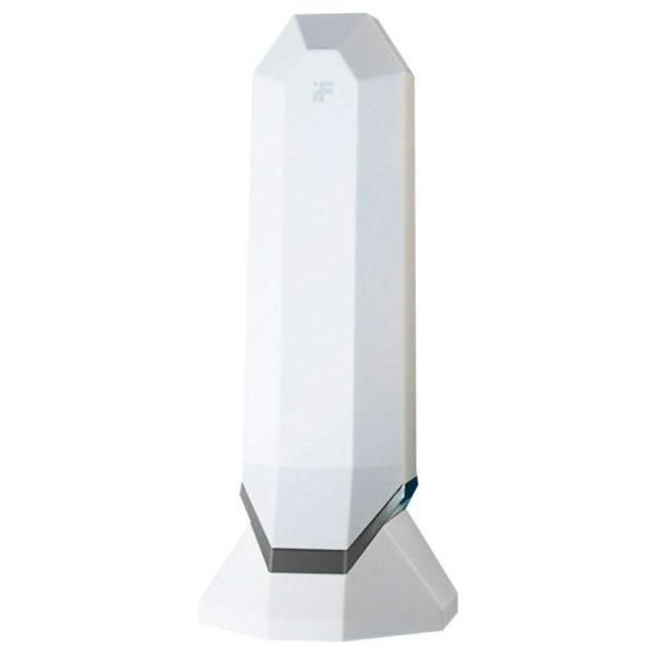 محصول شیائومی - xiaomi دستگاه کلاژن ساز شیائومی Inface RF مدل MS6000